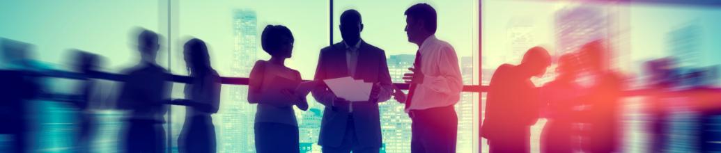 תיקון תקנה 19 – חופש בחירת העובד בהפקדות הנוספות לפנסיה