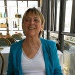מירי פישר - יועצת פנסיונית