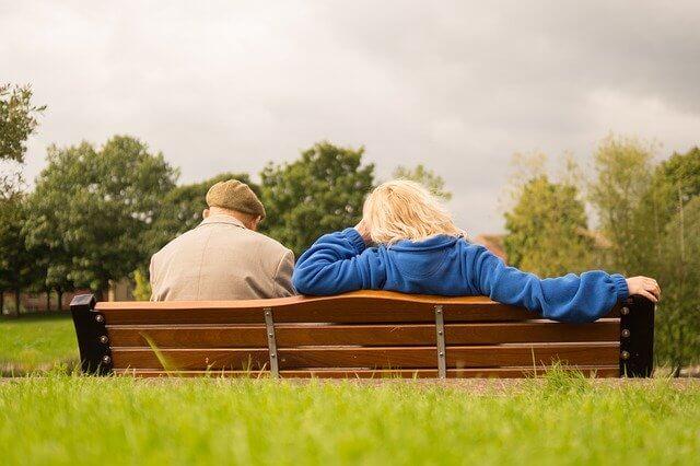 לפרוש נכון, לפרוש בזמן - תכנון פרישה שדואג לעתיד שלך