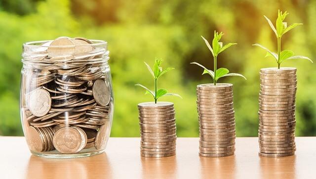 קופת גמל להשקעה- השינוי שעושה את כל ההבדל